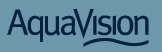 AquaVision logo