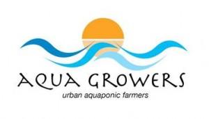 Aqua Growers
