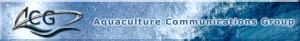 acg-banner-top-900x125px-(01132009)-bevel