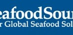 Seafood Source logo