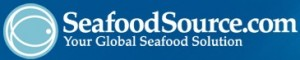Seafood Source logo