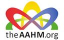 AAHM logo