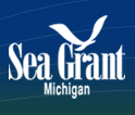 AFDO/Seafood Alliance HACCP training course – Michigan ...