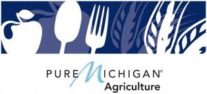 Pure Michigan Agriculture