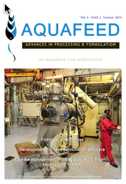 2014-0710 Aquafeed front page