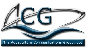 The Aquaculture Communications Group, LLC
