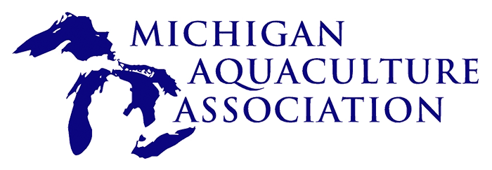 Michigan Aquaculture