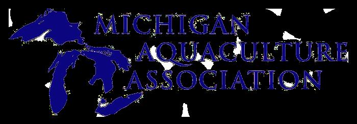 Michigan Aquaculture